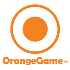 orangegame