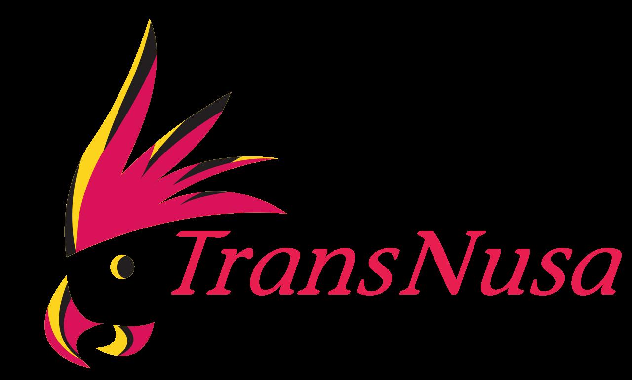 trans nusa