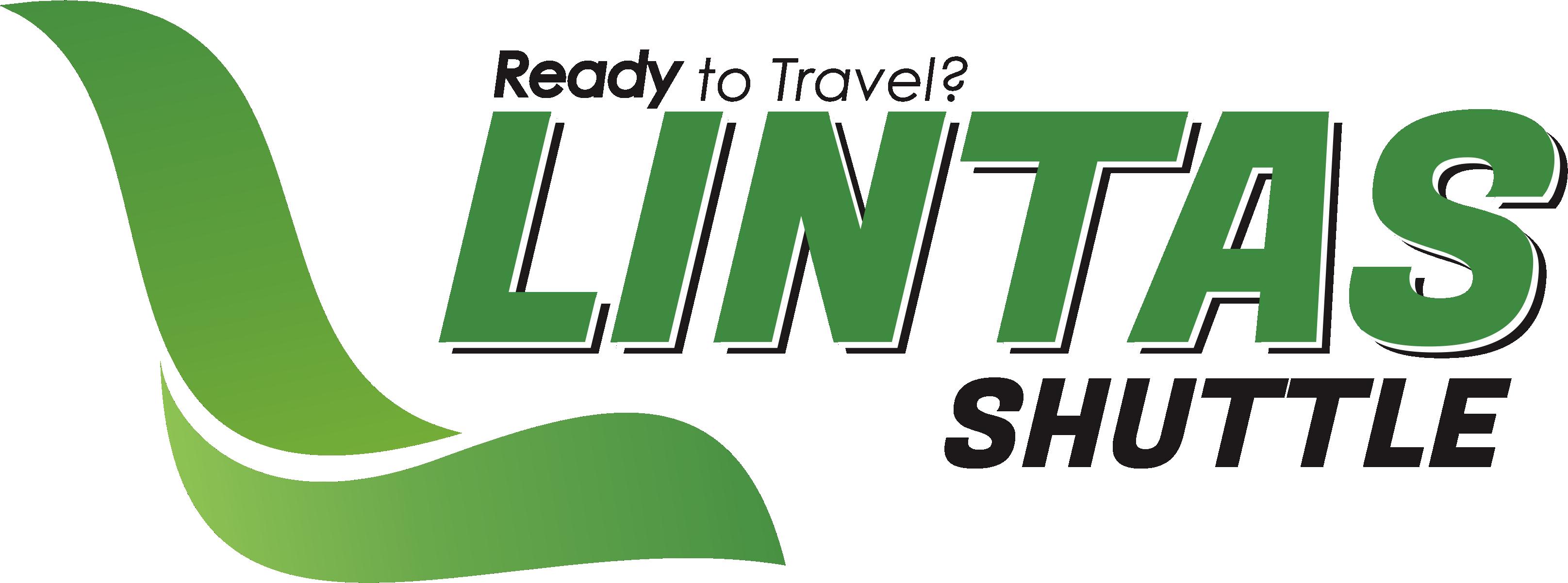 Lintas shuttle
